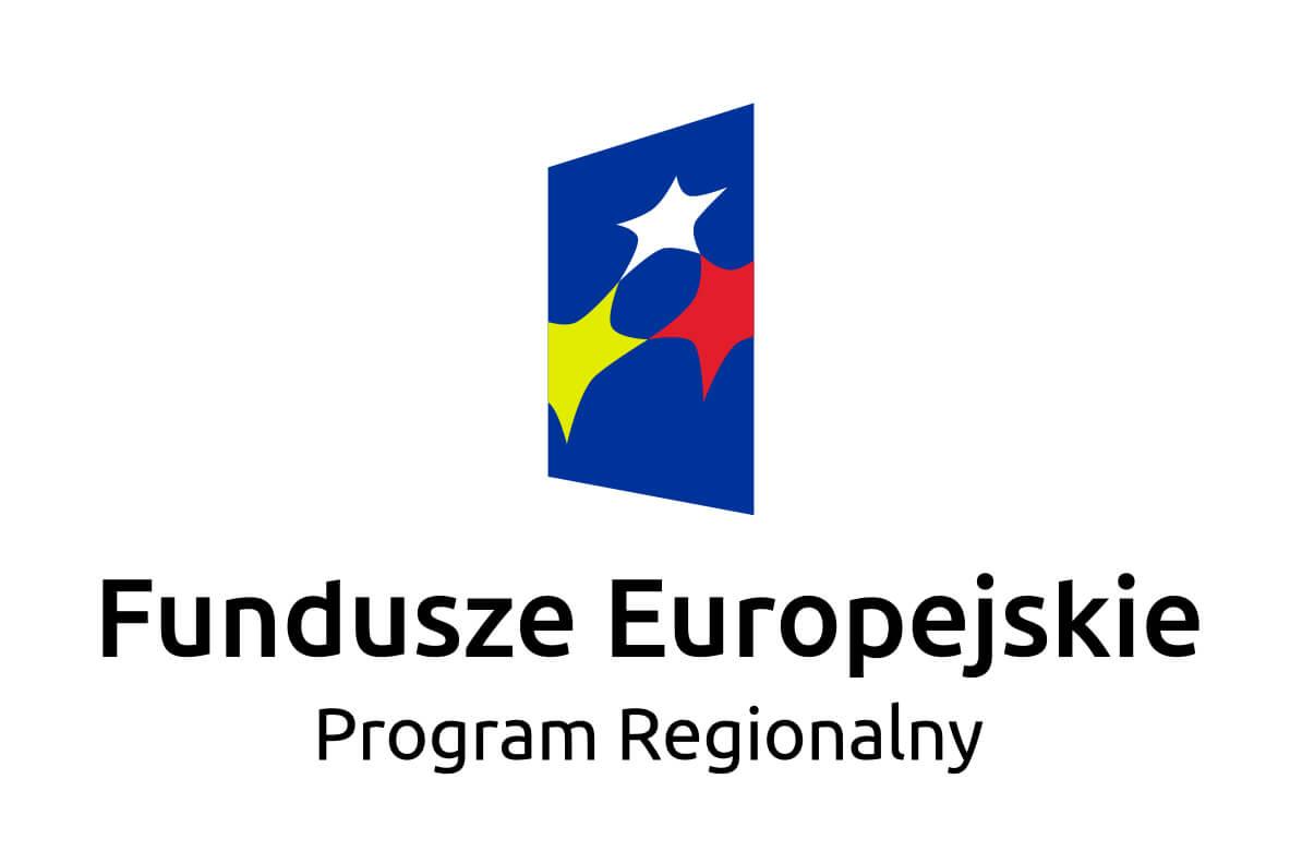 Work in Poland, job opportunities, vacancy for international